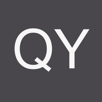 Quian Youfa - Acteur