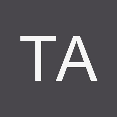 Thomas Aquino - Acteur