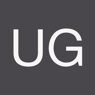 Ute Geber - Scénariste