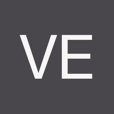 Valérie Exposito - Réalisatrice