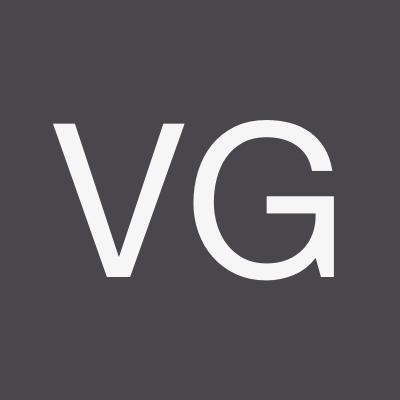 Vincent Gaullier - Auteur