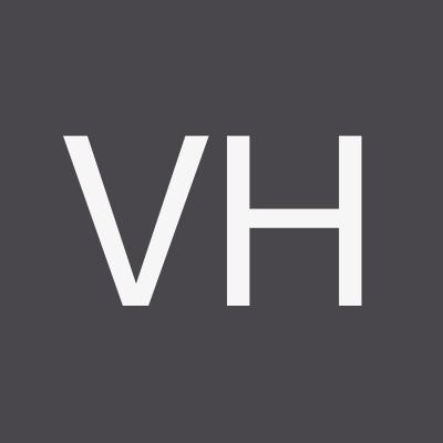Vinton Heuck - Réalisateur
