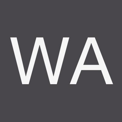 Walid Acherchour - Présentateur