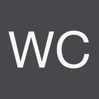 Wilt Chamberlain - Acteur
