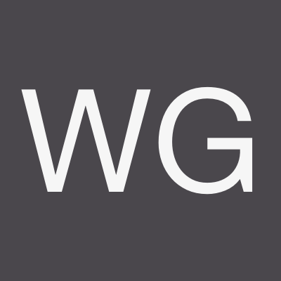 Wayne Grayson - Acteur