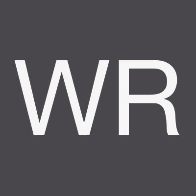 Walter Reed - Acteur