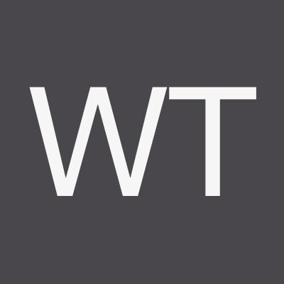 William Templeton - Scénariste