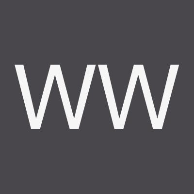 Wyman Wong - Sujet