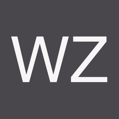 William Zabka - Acteur