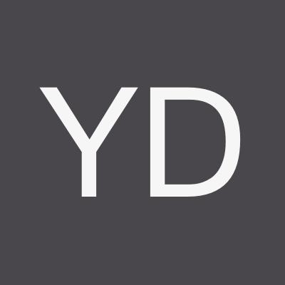 Yaya DaCosta - Acteur