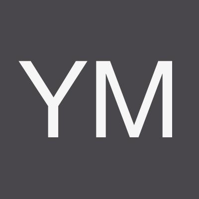 Yann Morrison - Réalisateur