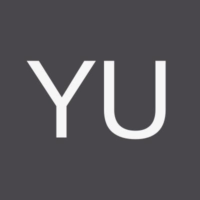 Yoshihiro Ueda - Réalisateur