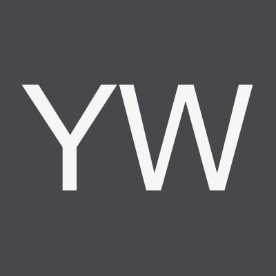 Yury Winterberg - Auteur