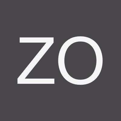 Zac Oyama - Acteur