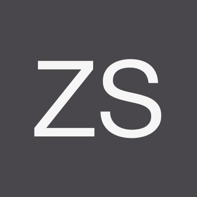 Zariah Singletary - Acteur