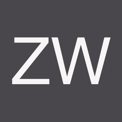 Zander Weaver - Réalisateur