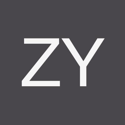 Ziauddin Yousafzai - Acteur