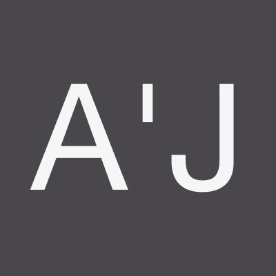 Alvin 'xzibit' joiner - Présentateur