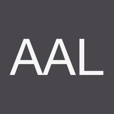 Ahmed abdel Laoui - Acteur