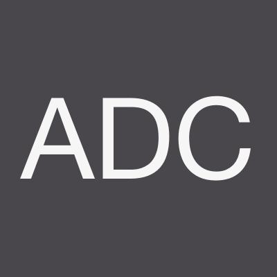 Andrew Dice Clay - Acteur