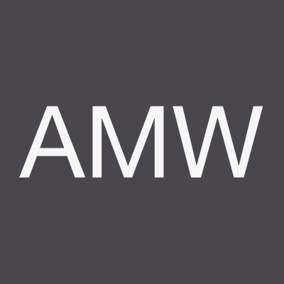 Anna May Wong - Acteur