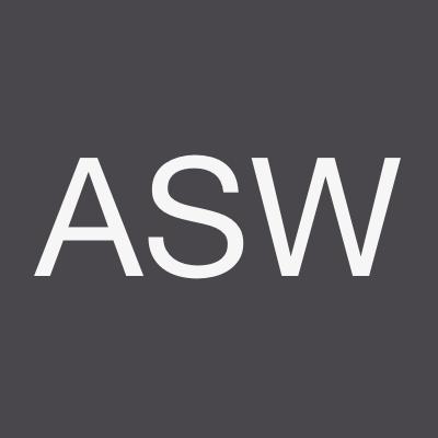 Adam Scott Weissman - Scénariste