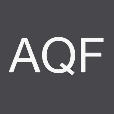 Anthony Q. Farrell - Scénariste