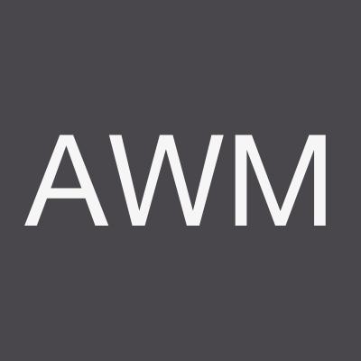 Andrew W Marlow - Scénariste