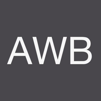 Andrew William Brand - Acteur