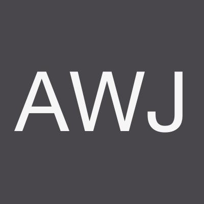 Andrew W Johnson - Acteur