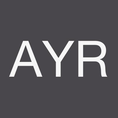 Amy York Rubin - Réalisateur