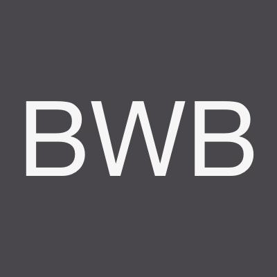 Bob Watson Barr - Acteur