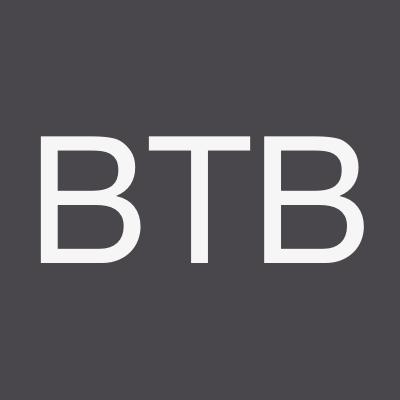 Boluwatife Treasure Bankole - Acteur