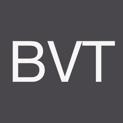 Béatrix Van Til - Acteur