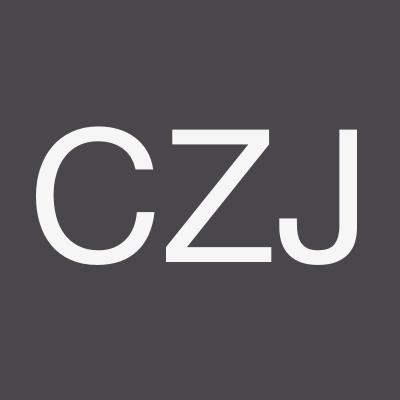 Claude Zidi Jr - Réalisateur