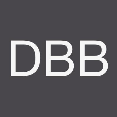 Dee Bradley Baker - Acteur