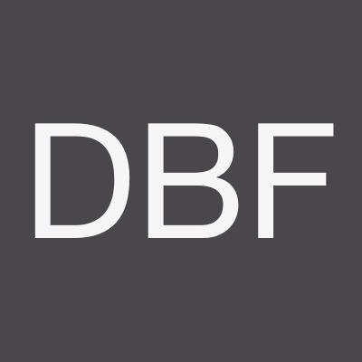 Daniel Bryan Franklin - Scénariste