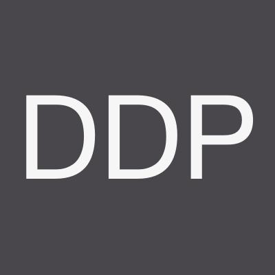David de Poso - Acteur