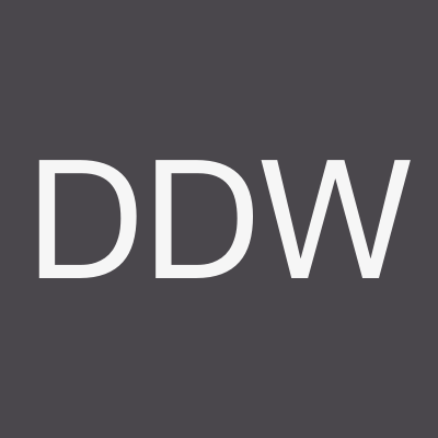 David dwooman Woo - Réalisateur