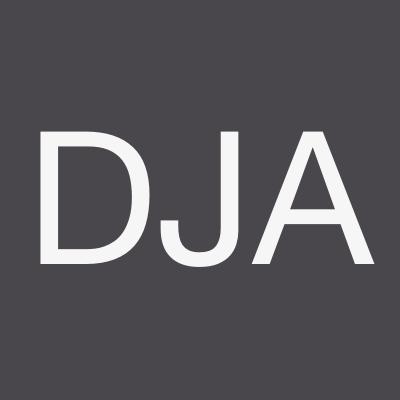 Daniel Joey Albright - Acteur