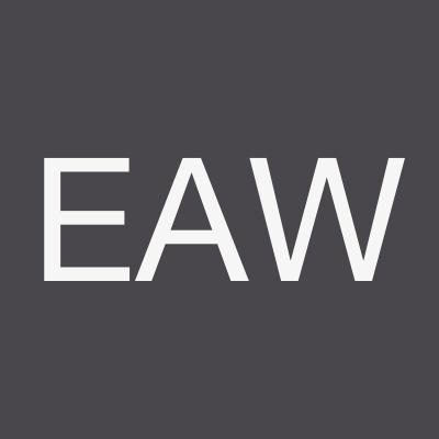 E. alyn Warren - Acteur