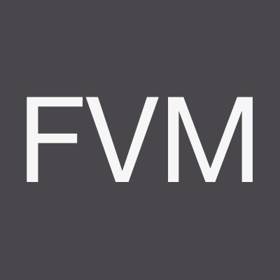 Frank Van Mechelen - Réalisateur