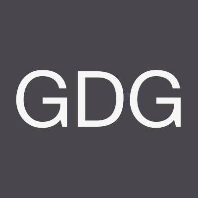 Grey Delisle Griffin - Acteur