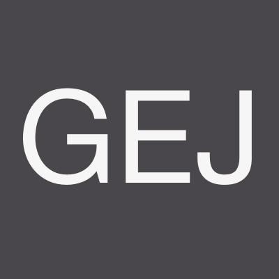 Gershwyn Eustache Jr - Acteur