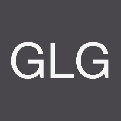 Gildas Le Gac - Présentateur