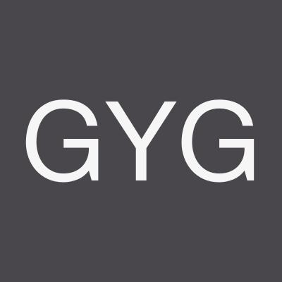 Geshi Yeshi Gyatso - Acteur
