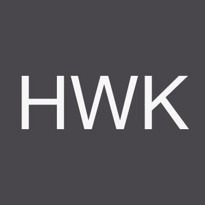 Howard W Koch - Réalisateur
