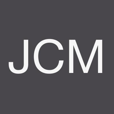 John c. Macdonald - Acteur