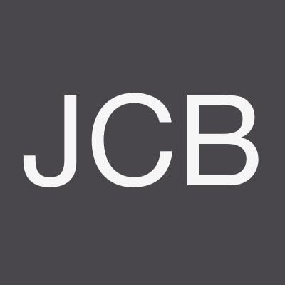 Jon Colton Barry - Scénariste