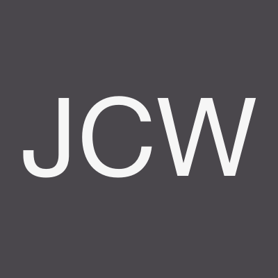 Jonathan craig Williams - Acteur